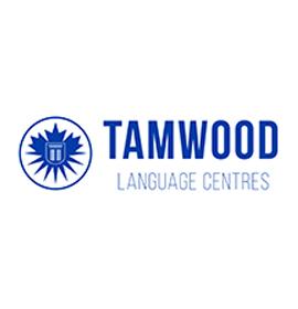 Tamwood Whistler