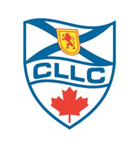 CLLC Ottawa