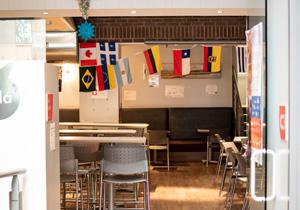 カナダ学校情報 ALIモントリオール