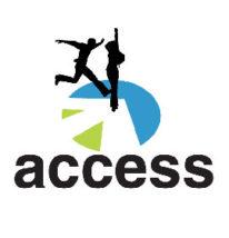 Access Englih