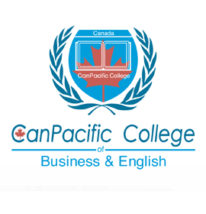 CanPacific