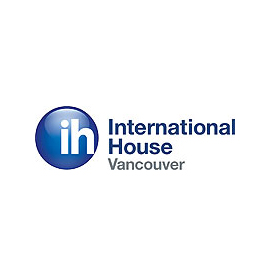 IH Vancouver