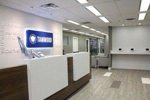 Tamwood Vancouver