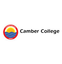 Camber College