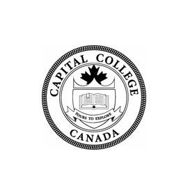 Col Capital