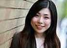 GV Vancouver 生徒の声
