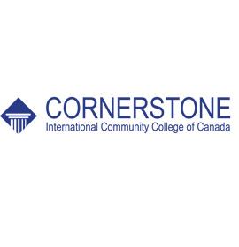 カナダ専門留学 CICCC