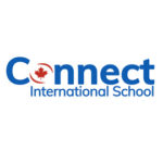 Connect International