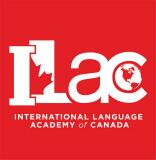 カナダの語学学校ILAC