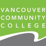 カナダの学校VCC