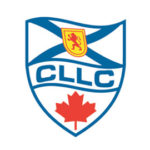 カナダ学校情報 cllc