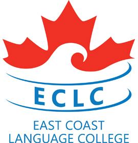 カナダ学校情報 ECLC