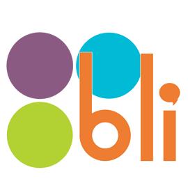 BLI Quebec